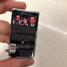 Load image into Gallery viewer, Goodfellas VHS Keychain