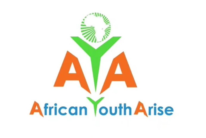 Our African Youth Arise Experience