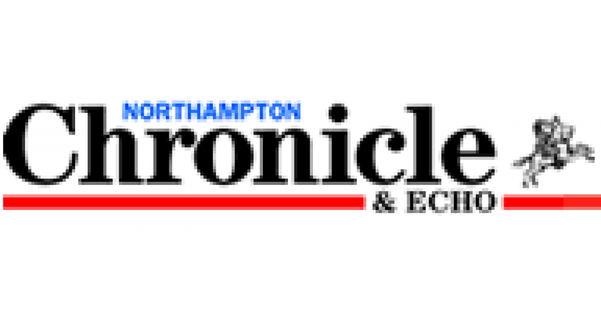 Happier Every Chapter in Chronicle & Echo