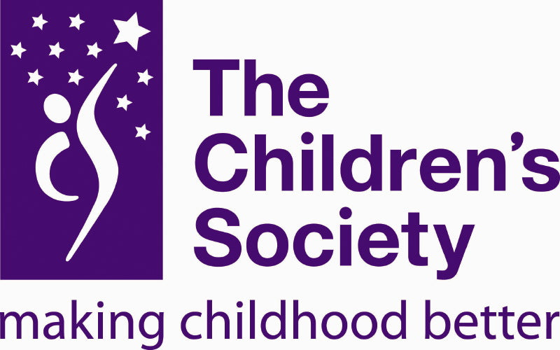The Children's Society Charity