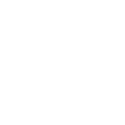 Facebook white logo - Business Bombshells