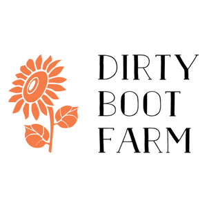 Dirty Boot Farm
