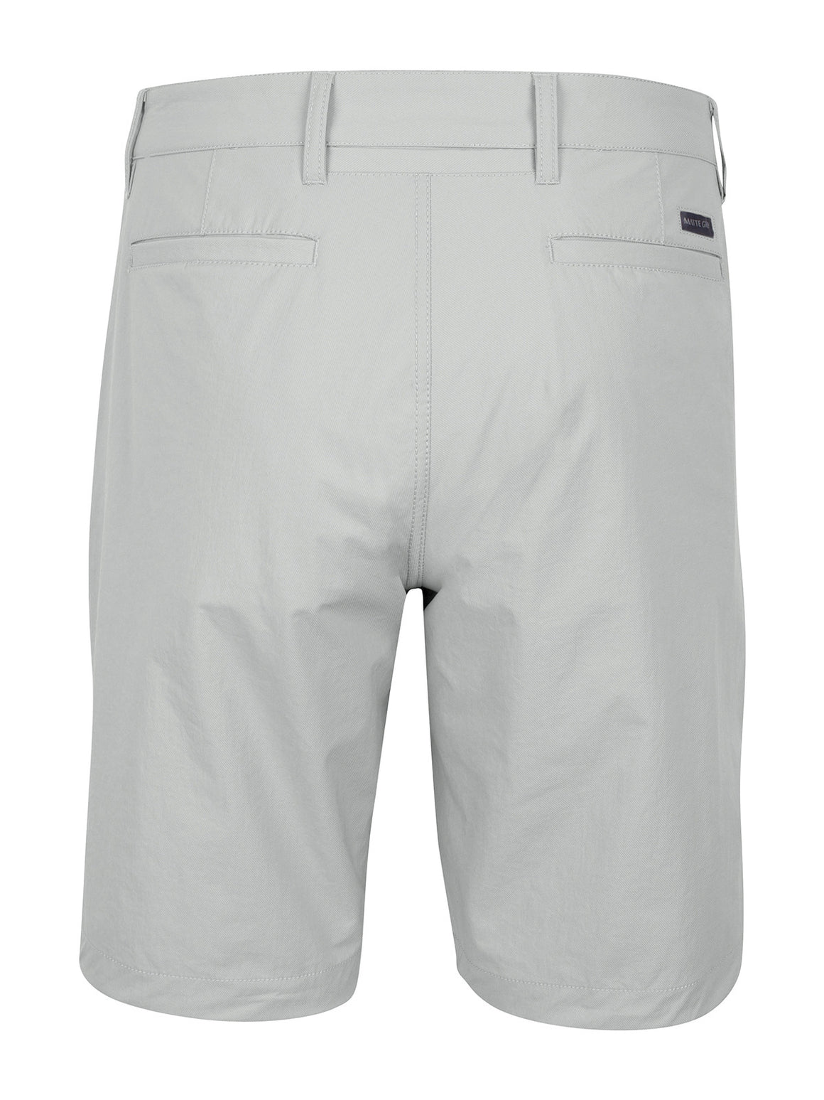 Trekker FIT101 Short - Stone
