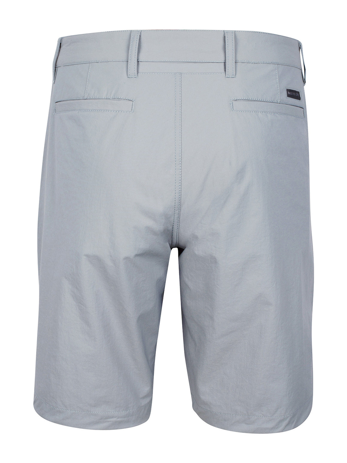 Trekker FIT101 Short - Opal Grey