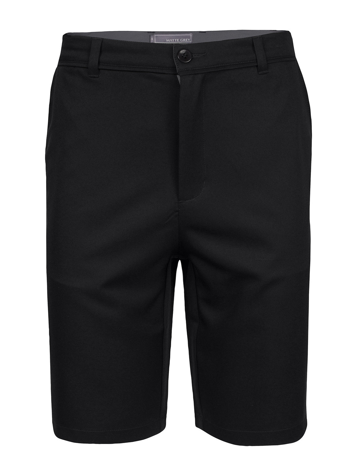 Wayfarer FIT101 Short - Black