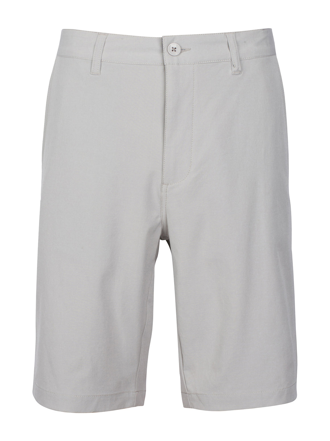 Traveler FIT101 Short - Chalk