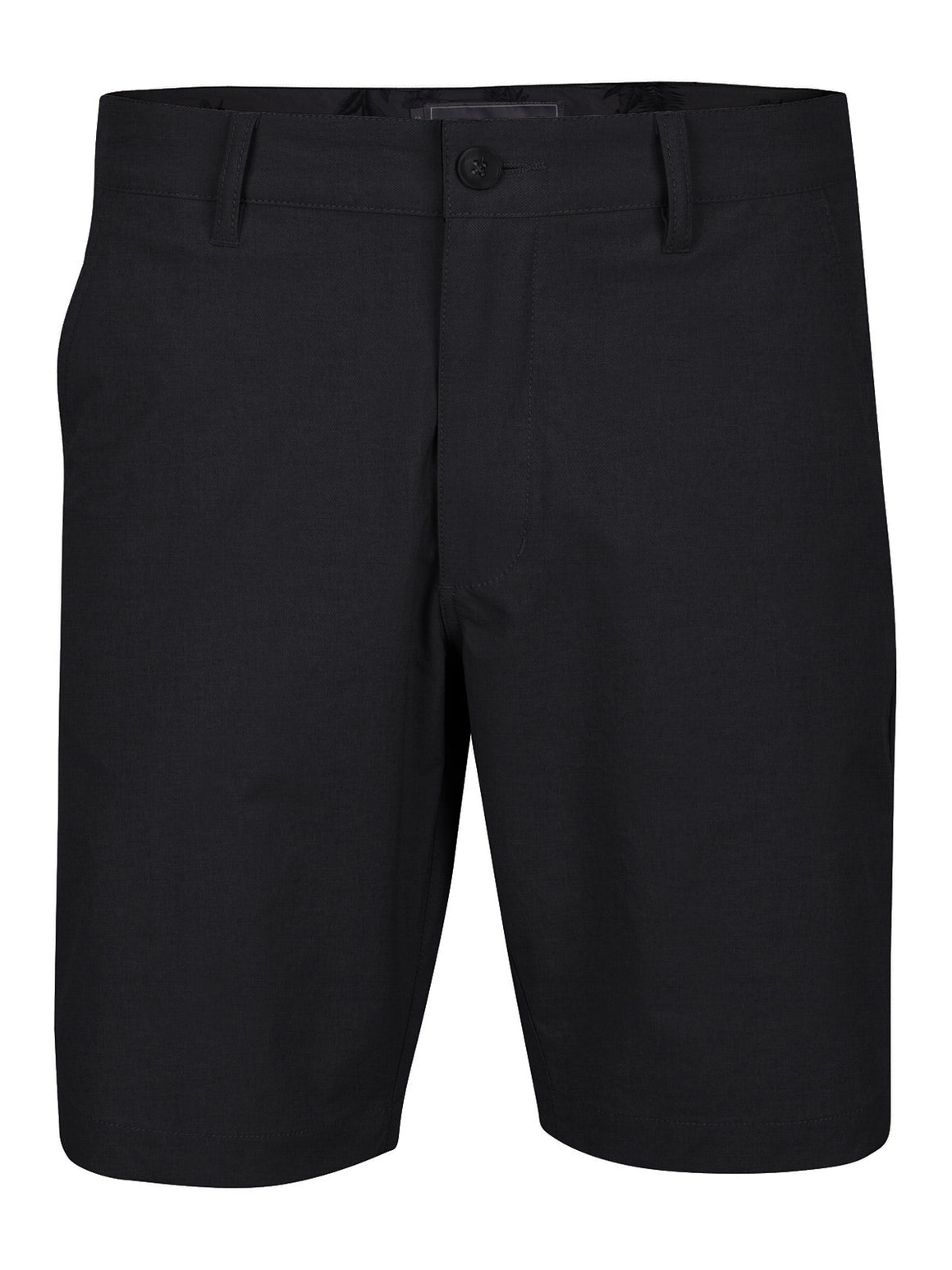 Traveler FIT101 Short - Black