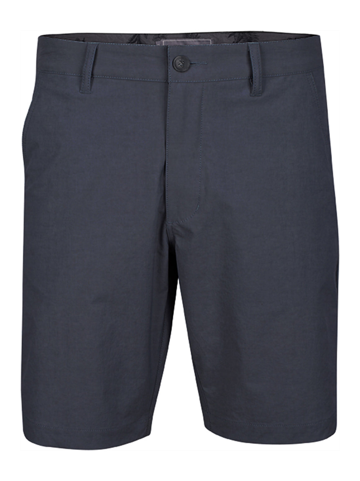 Traveler FIT101 Short - Graphite