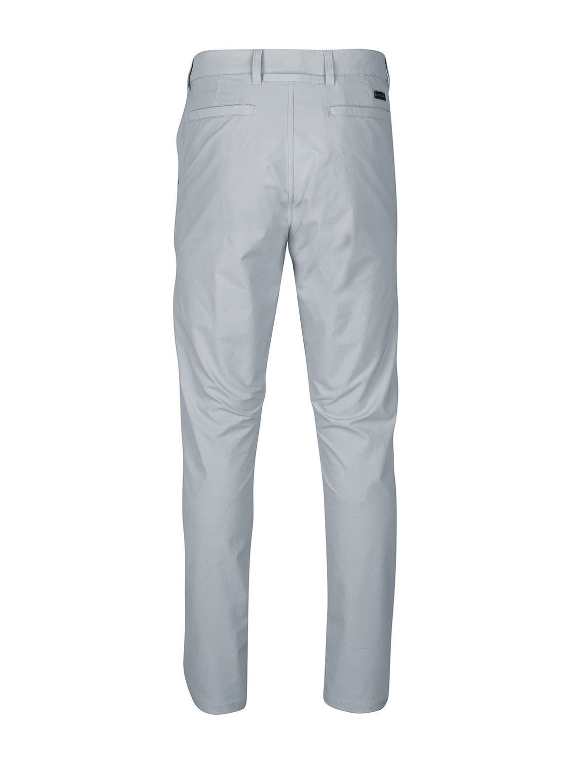 Trekker FIT101 Pant - Opal Grey