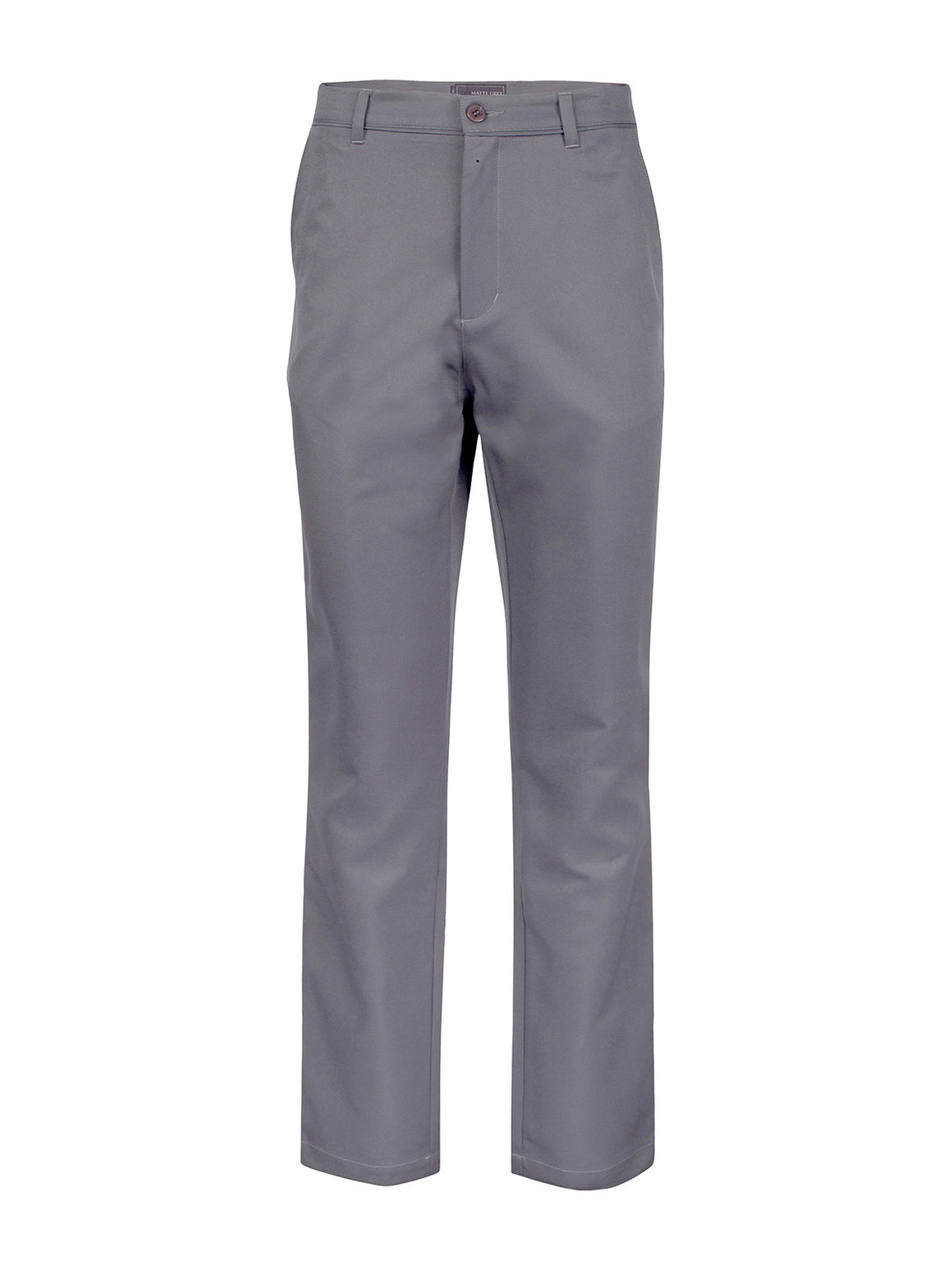 Wayfarer FIT101 Pant - Steel
