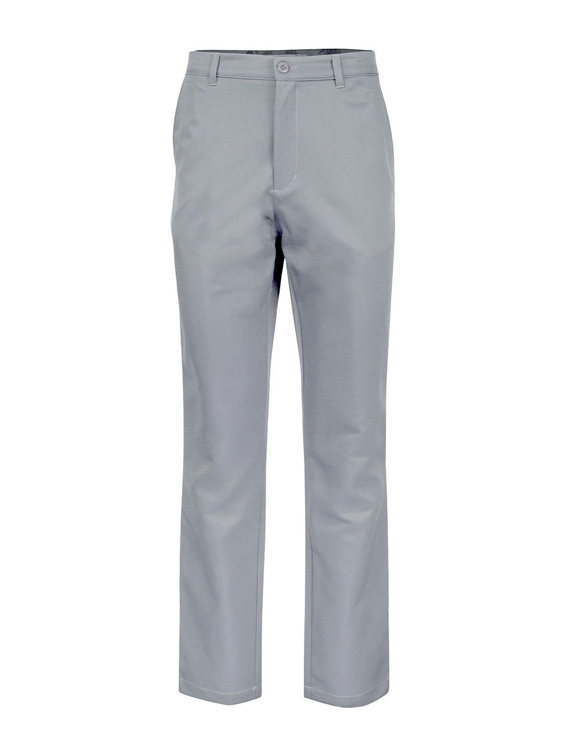 Wayfarer FIT101 Pant - Opal Grey