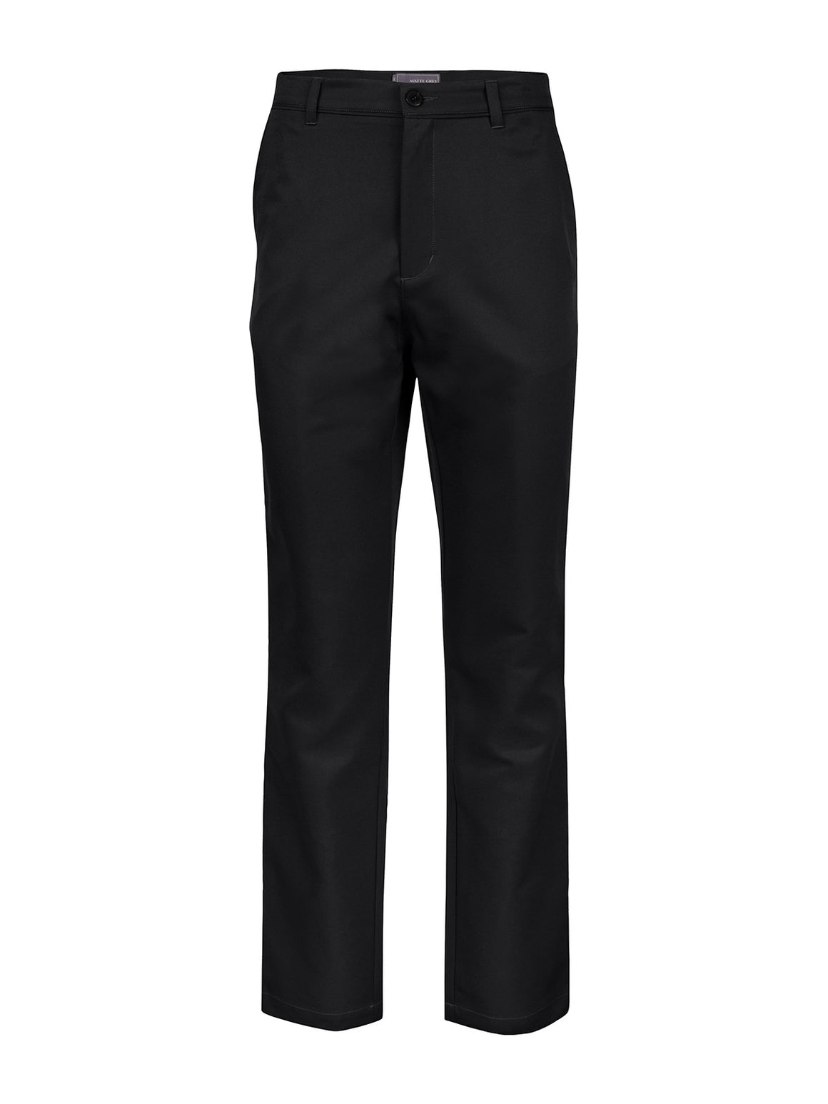 Wayfarer FIT101 Pant - Black