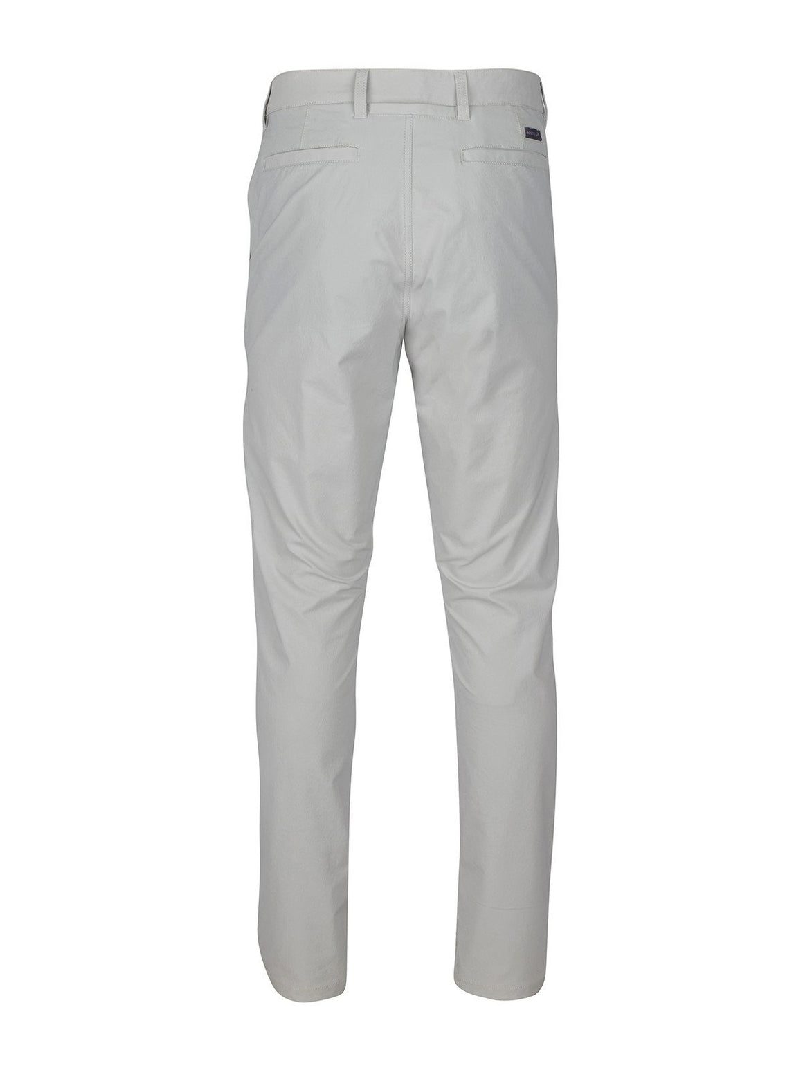 Traveler FIT101 Pant - Chalk