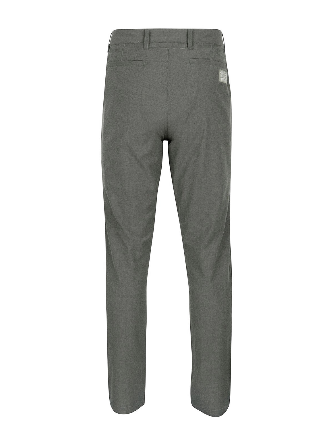 Traveler FIT101 Pant - Dark Grey