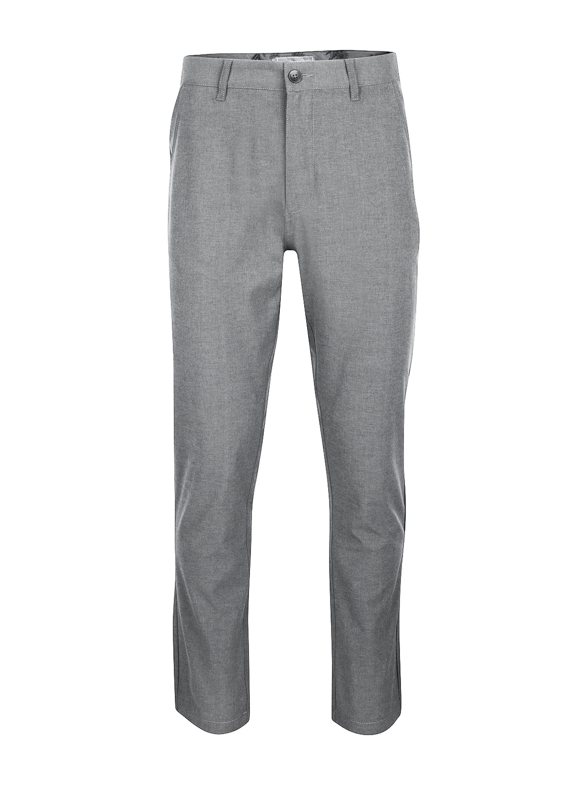 Traveler FIT101 Pant - Opal Grey