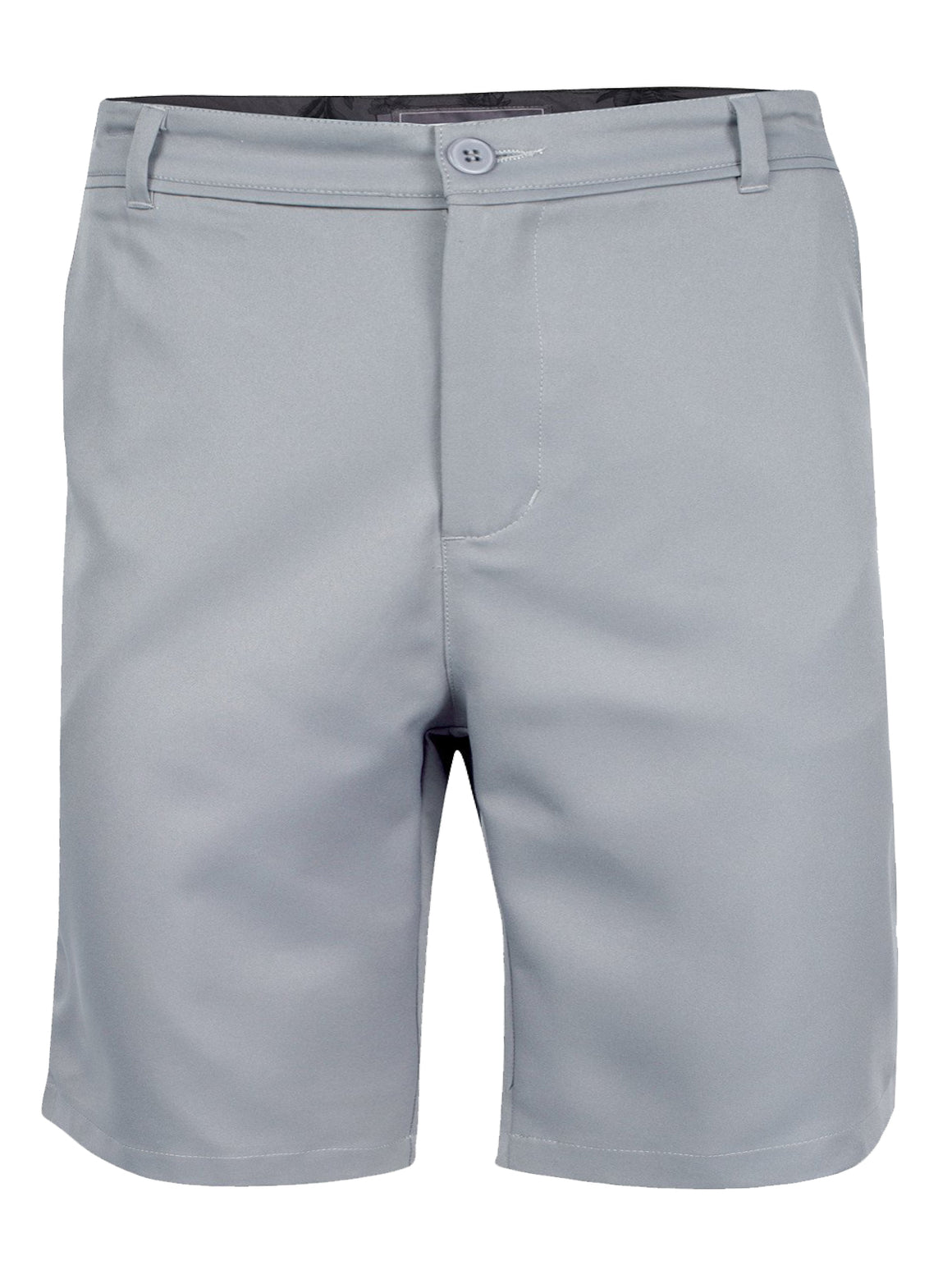 Wayfarer FIT101 Short - Opal Grey