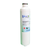 Samsung DA2900020B/20A/19A  Compatible CTO Refrigerator Water Filter - The Filters Club