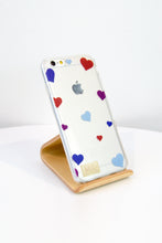 "Load image into Gallery viewer, Phone Case ""LOVE"""