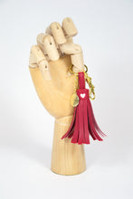 Load image into Gallery viewer, Handmade Tassel - various Colors