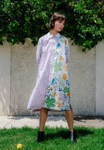 Load image into Gallery viewer, Linley Shirt Dress