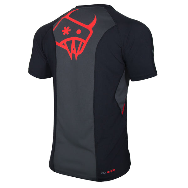 Mens Diablo Tech Fit T-Shirt