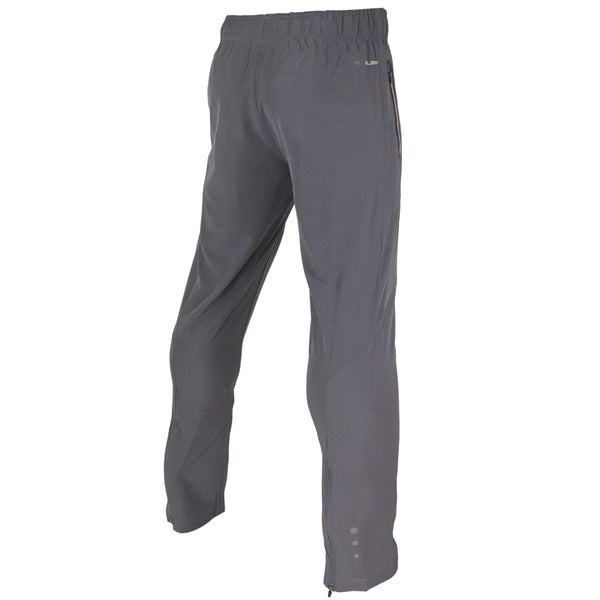 Mens Tapered Running Pants