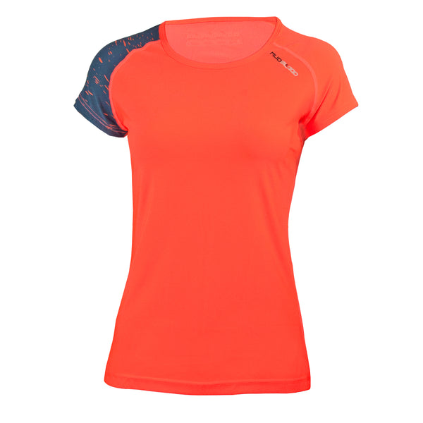 Womens Tech Fit Performance T-Shirt