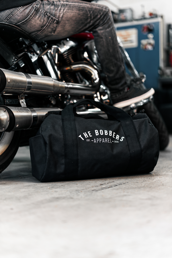 "THE BOBBERS Weekender ""TB APPAREL"" - The Bobbers GbR"
