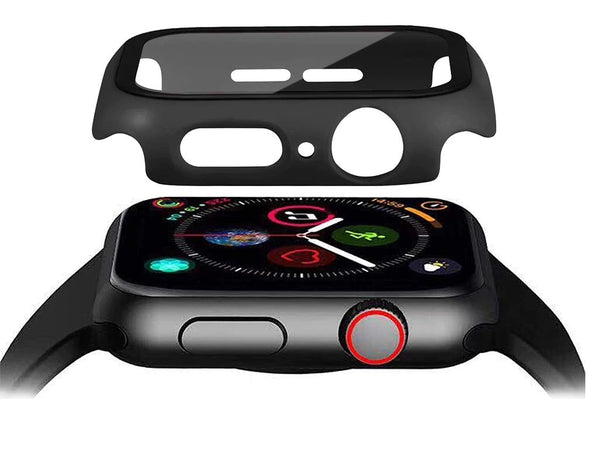 ForwardTech Tempered Glass Screen Protector For Apple Watch