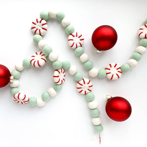 Christmas Ornaments & decor