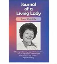 Journal of a Living Lady