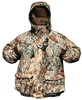 LST 4-in-1 Wader Coat