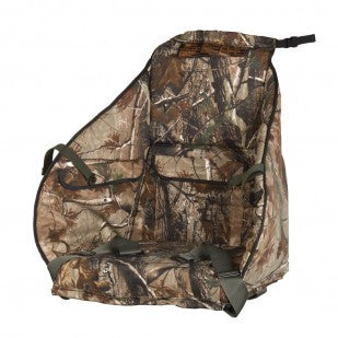 Summit Surround Seat – Realtree