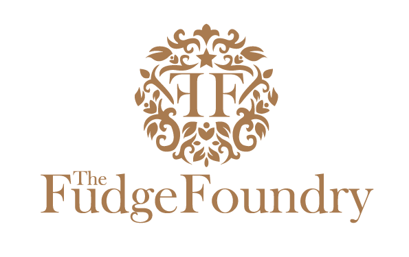 The Fudge Foundry