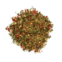 Turkish Herb Blend
