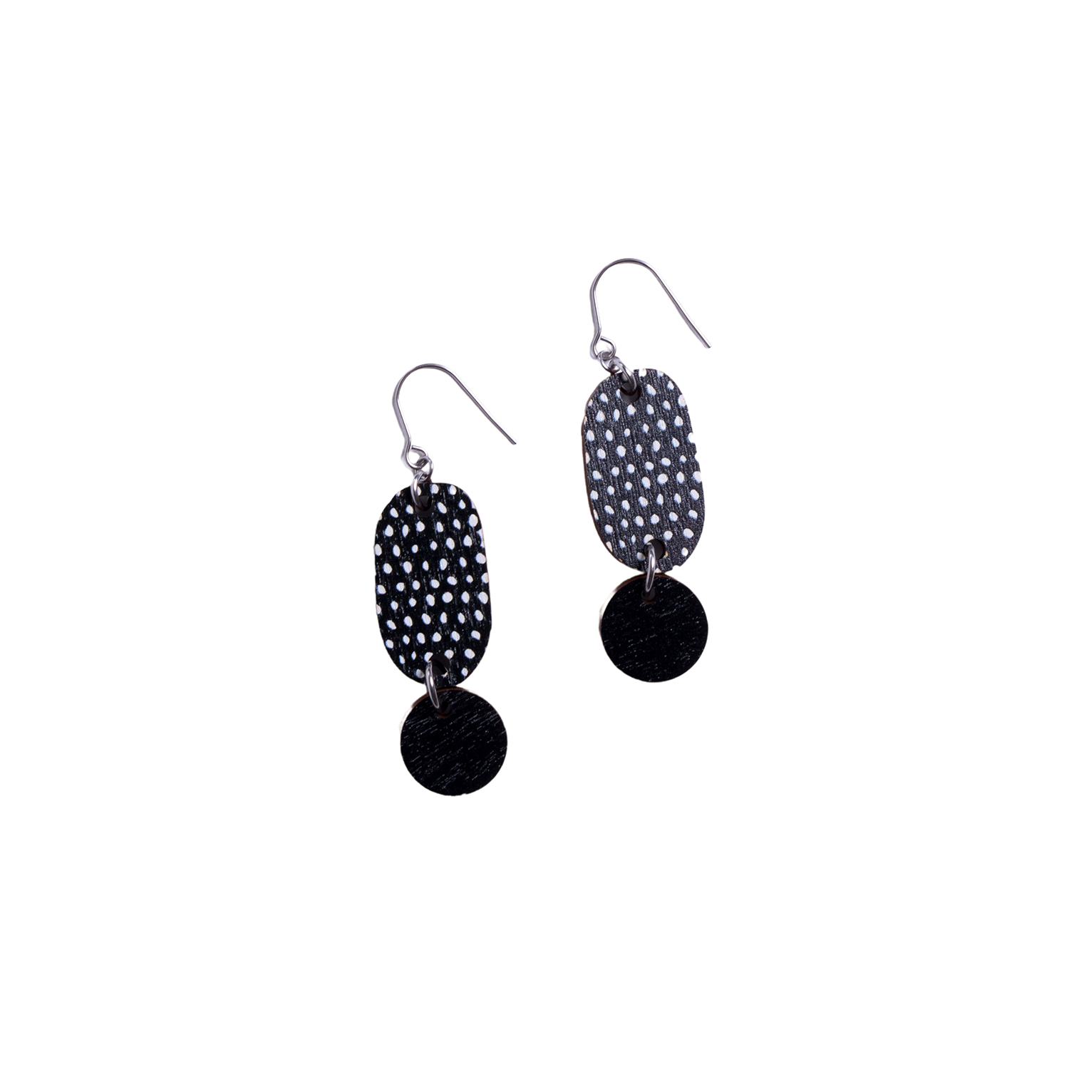 Leikki Earrings