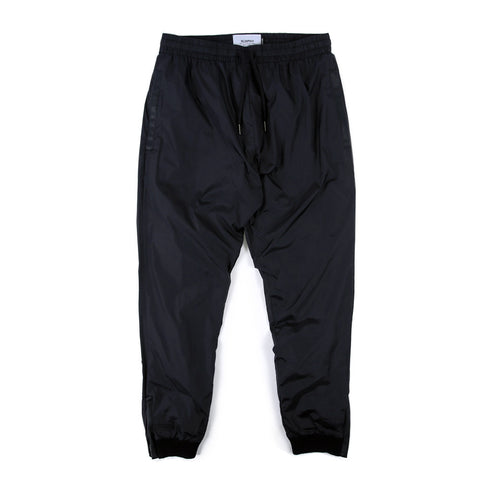 Resistance II Windpants - Black
