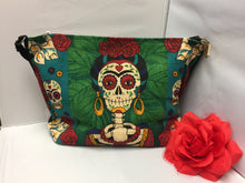 Load image into Gallery viewer, Bolsas de Catrina