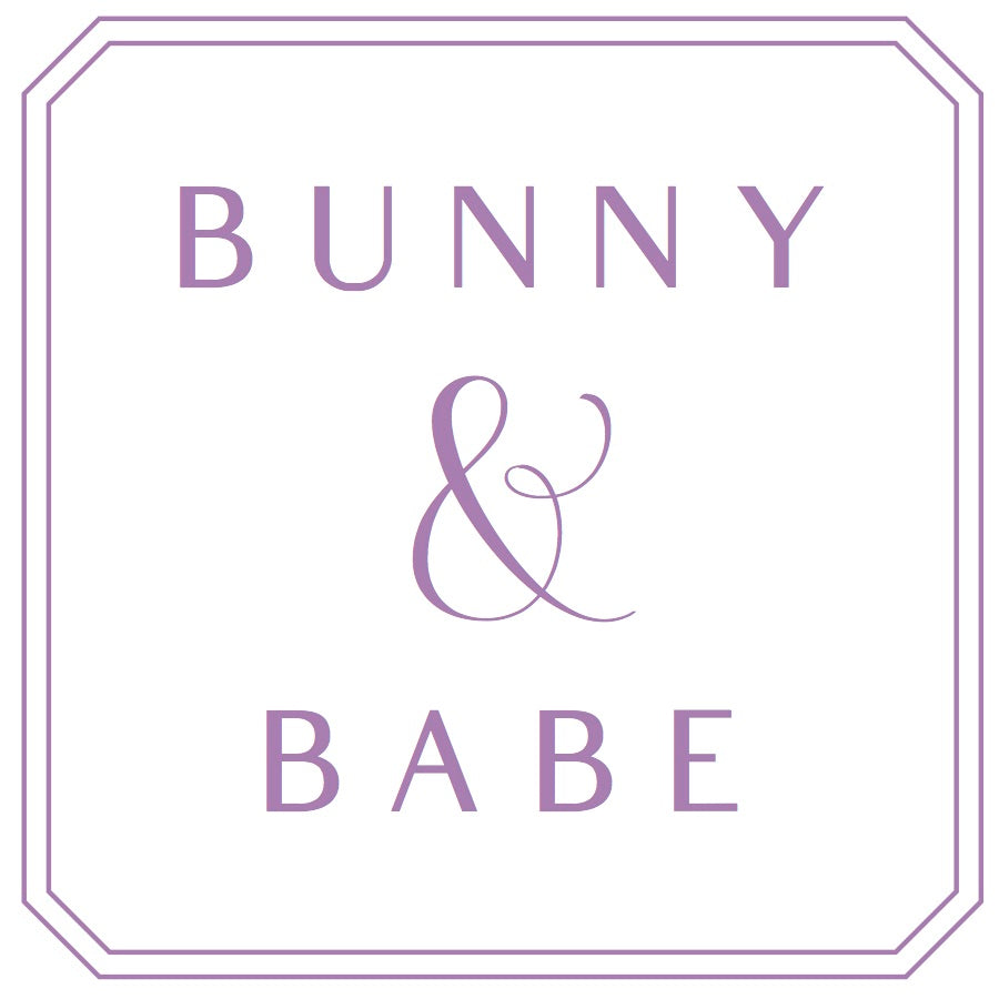Bunny and Babe Winnetka