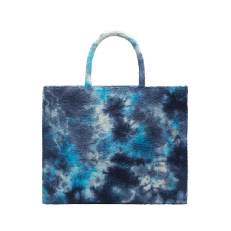 Load image into Gallery viewer, The Sunbaker Tie Dye