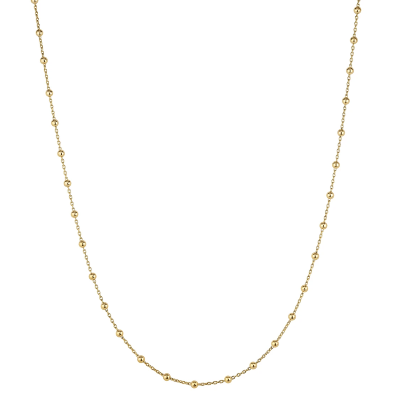 Florence Chain- 18""