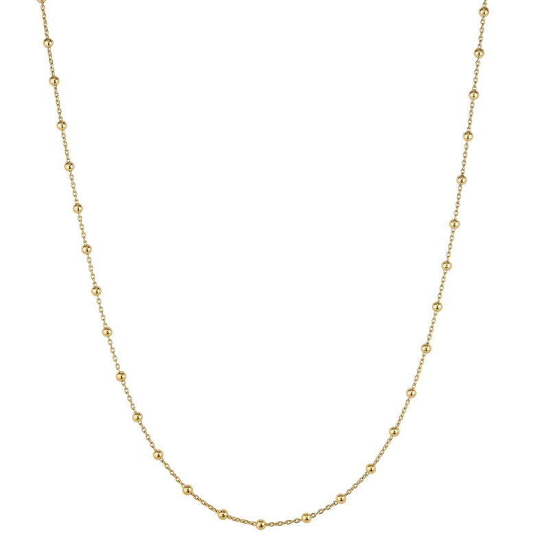 Florence Chain- 30""