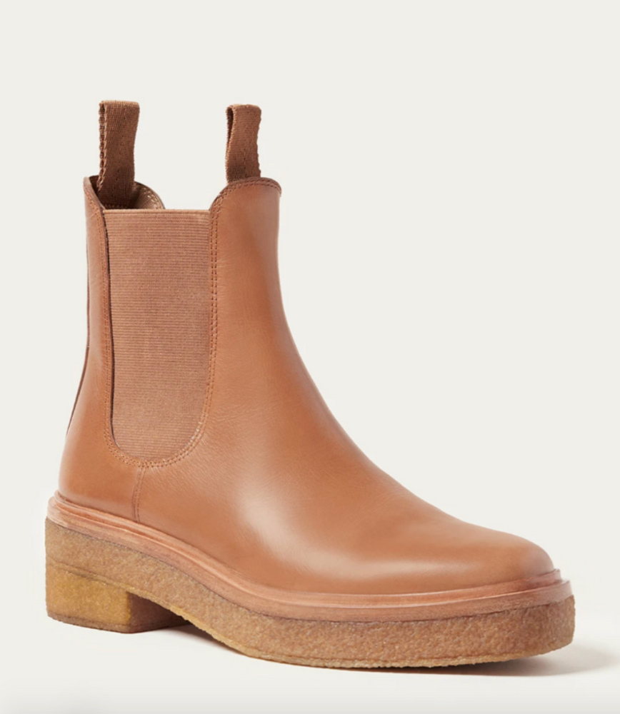 Load image into Gallery viewer, Chelsea Boot