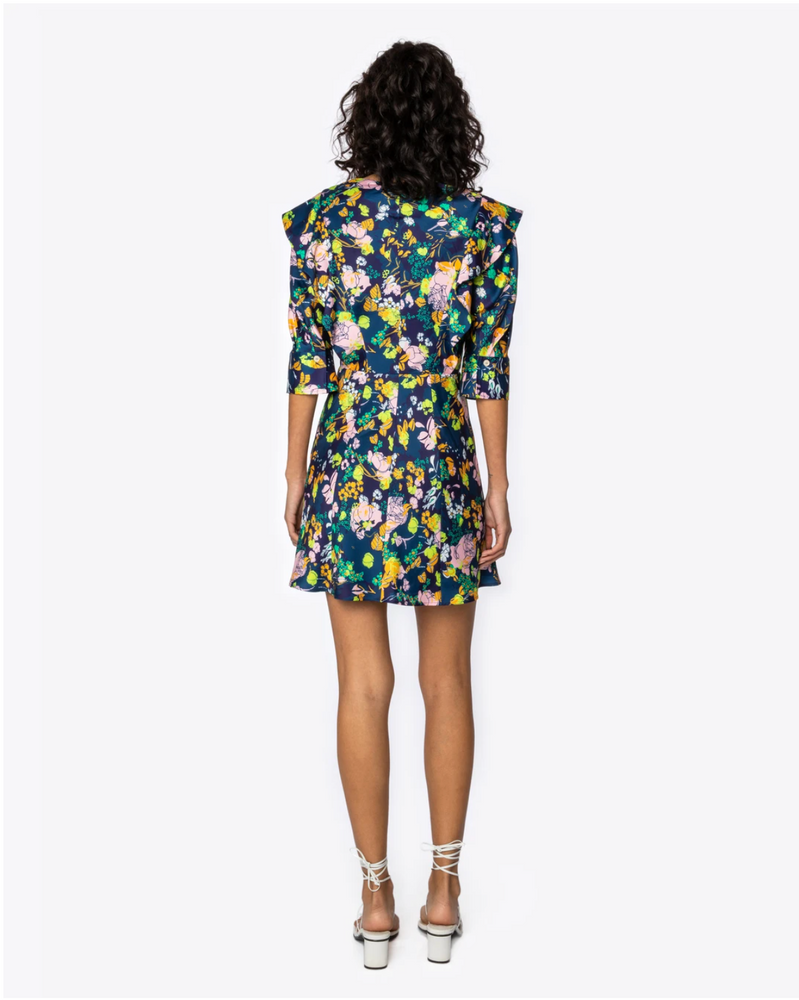 Load image into Gallery viewer, Audrey Dress