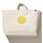 The Winky Face Tote