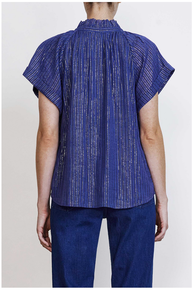 Load image into Gallery viewer, La Paz Blouse