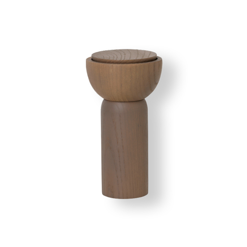 Salt or Pepper Mill
