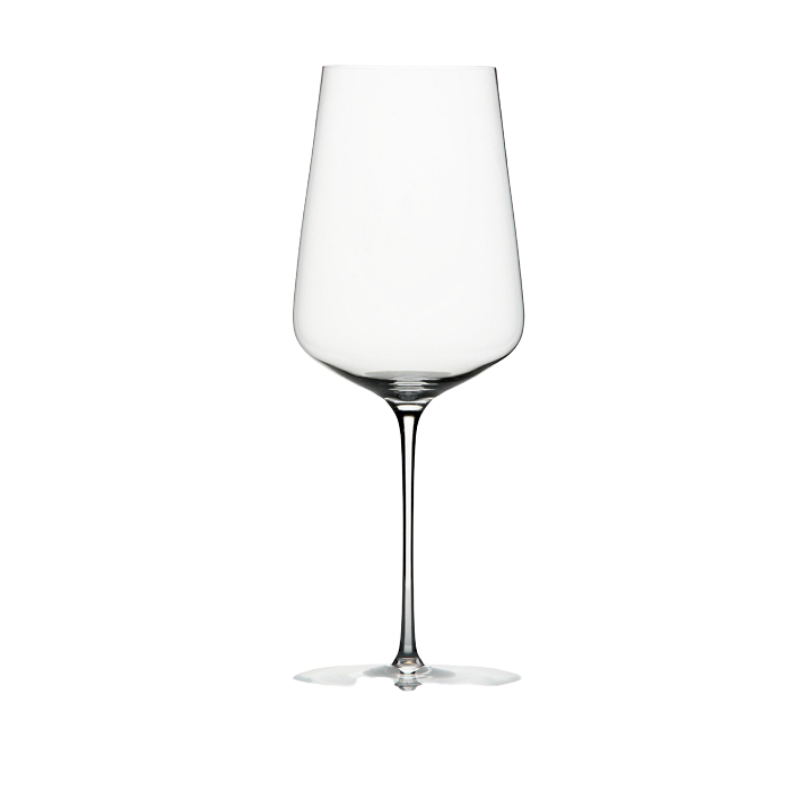 Zalto Universal Wine Glass