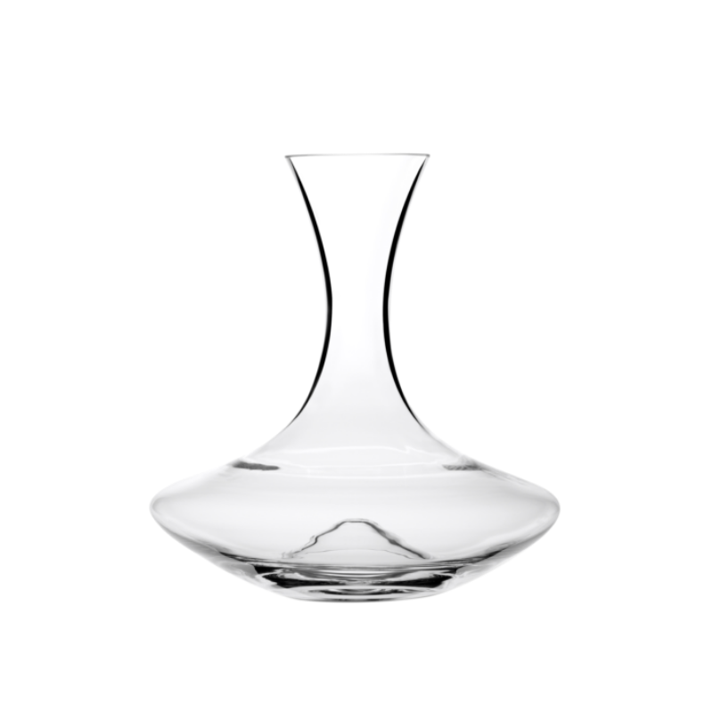 Peugeot Bouquet Decanter