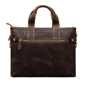 ASAN-Genuine-Leather-Briefcase-Side-View